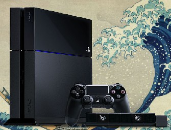 Waarom lanceert de PS4 later in Japan?