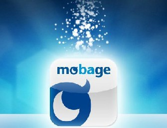Win Mobage gift cards!